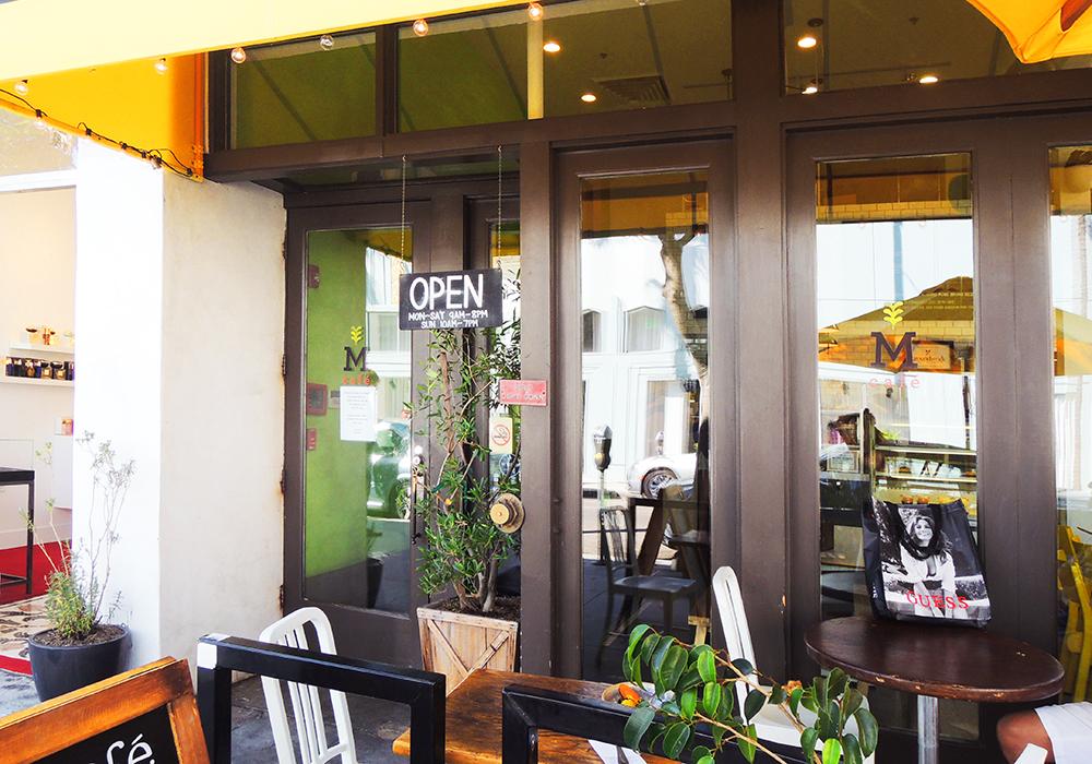 mcafe_losangeles