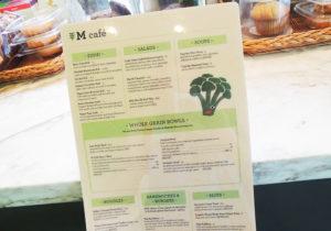 mcafe_losangeles2