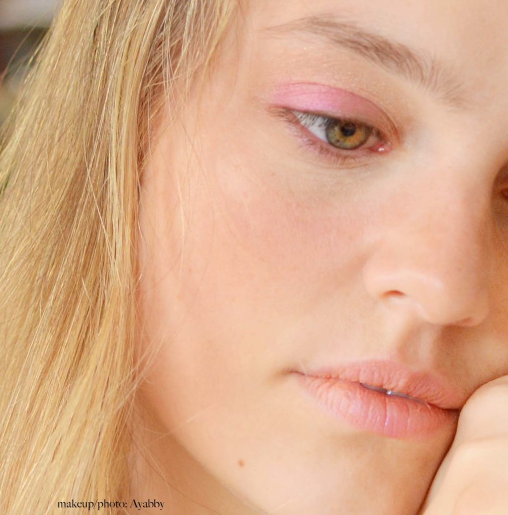delfisoto_pink