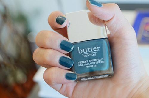butterlondon_blue