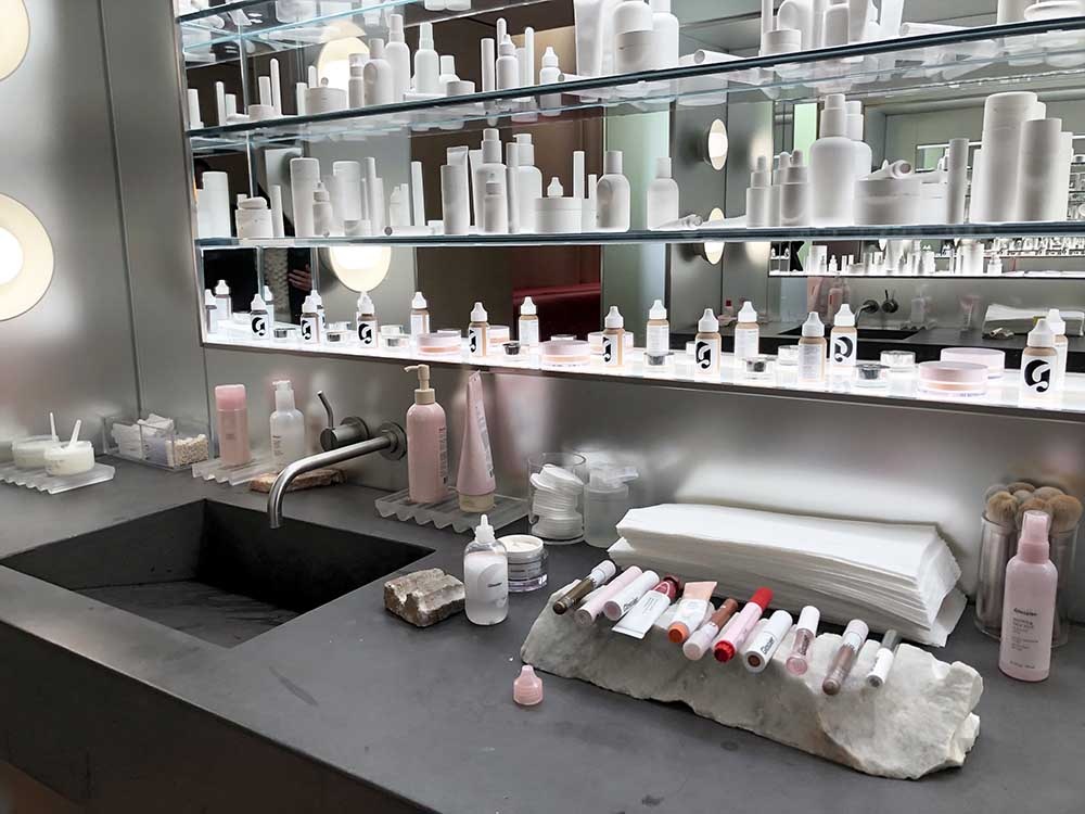 glossier-store-nyc