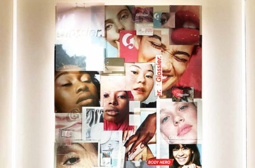 glossier-store-nyc2