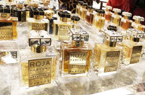 roja_parfums2